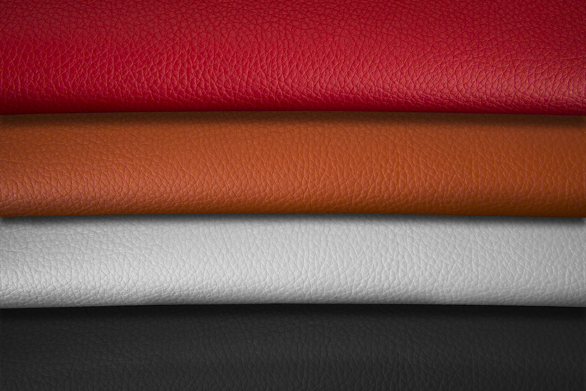 leather-colors
